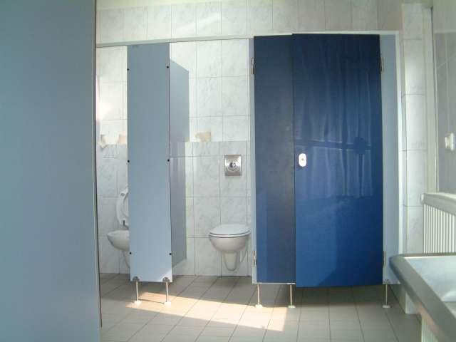 Toiletgebouw-1