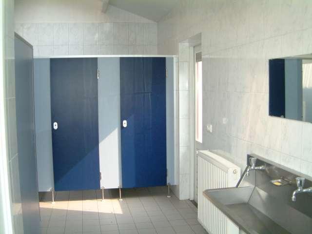 Toiletgebouw-2
