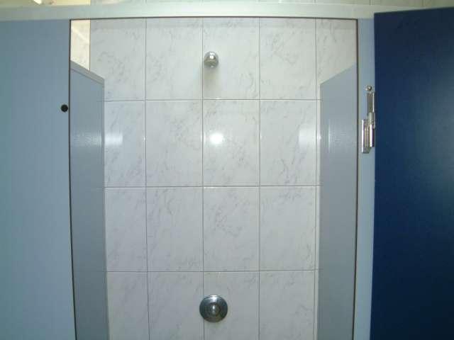 Toiletgebouw-3